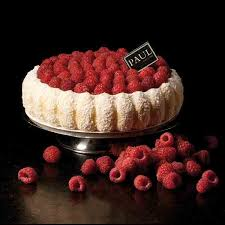 traditional french cakes cakes our food