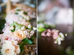 Wedding Flowers Denver Tips From A Denver Florist On Why Flowers Should By A High