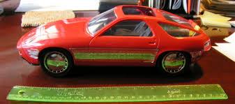 porsche 928 length 1 10 scale 928 for rc car rennlist porsche discussion forums
