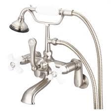 bathroom faucets bathroom