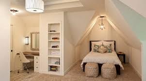 chambres sous combles chambre sous combles with moderne salle de bain décoration de la