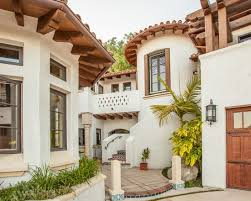 Spanish Home Design by Charming Spanish House In Classic Design Gorgeous Las Alturas