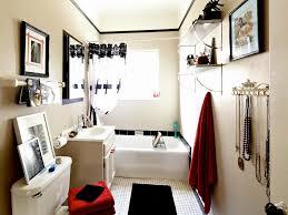best 25 s bathroom decor marvelous style decor for teenagers diy on bathroom