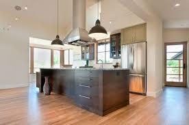 vent kitchen island kitchen room 2017 interior baffling kitchen island vent