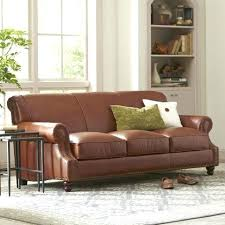 Leather Sofa Repair Service Leather Sofa Repair Service Quickweightlosscenter Us