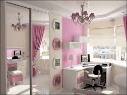 interior pt teen chic bedroom classy decor bedroom natty designs