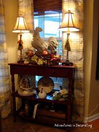 table winsome dining room table accents 84 best images on