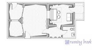 home recording studio design plans geotruffe minimalist house