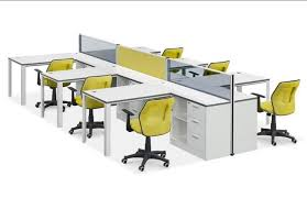 Modular Office Furniture For Home Interesting Modular Office Furniture Awesome Home Design