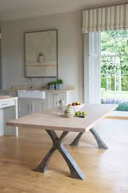 Best Dining Tables by 33 Best Dining Tables Images On Pinterest Custom Furniture