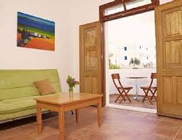 Comfortable Homes Gr1889 Lindos Luxury Apartment In Tranquil Garden Setting