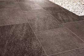 captivating cork bathroom floor tiles ideas with diy home interior