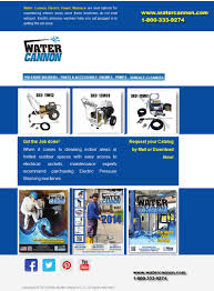 get the job done pressure washers electrics promo