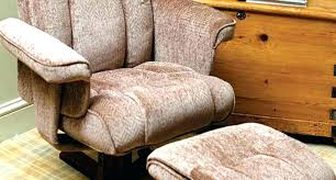electric reclining chair for elderly reclining armchair for