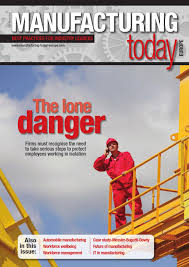 manufacturing today europe issue 122 november 2015 by schofield