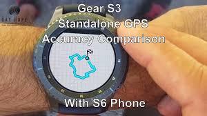 best 25 samsung gear price ideas on pinterest samsung gear s