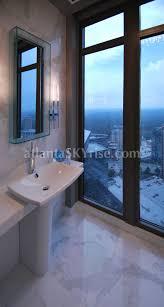 hgtv u0027s urban oasis dream home at mandarin oriental residences