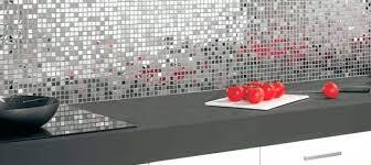 carrelage cuisine mosaique autocollant carrelage cuisine carrelage mural mosaique cuisine