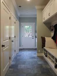 mudroom floor ideas builddirect roterra slate tiles scotts bathroom