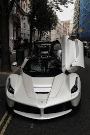 nissan sentra qatar living 26 best super deportivos images on pinterest car dream cars and