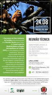 texto siege social 24 ago reunião técnica conservação da biodiversidade na rmc unilivre