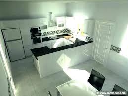 prix des cuisines en algerie cuisine moderne prix cuisine cuisine moderne alger prix