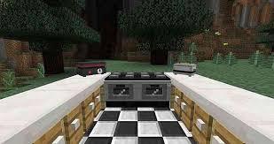 kitchen mod the kitchen mod 1 13 1 1 13 1 12 2 1 11 2 1 10 2 minecraft download