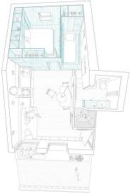 Floor Plan Source by 164 Best Floor Plans Tight Images On Pinterest Small Houses