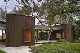 home magazine design awards lake view residence custom home magazine alterstudio austin