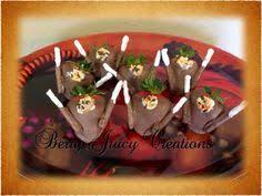 custom thanksgiving cake pops turkey leg mash potatoes and gravy