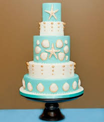 theme wedding cakes themed wedding cakes wedding ideas brides brides