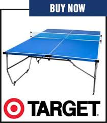 franklin sports quikset table tennis table youtube add franklin sports