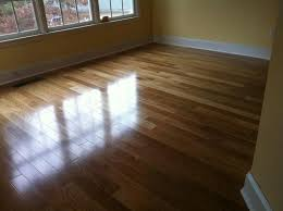 hardwood flooring atlanta ga installation by metro atl floors