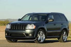 jeep grand 2006 limited jeep grand 2006