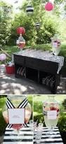 best 25 garden party themes ideas on pinterest garden parties