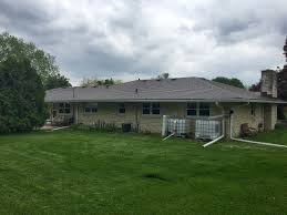 new look home design roofing reviews roof reviews