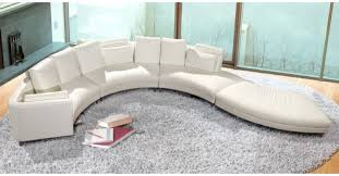 modern sofa slipcovers curved sectional sofa furniture ideas for