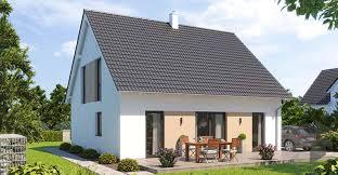 Wie Kann Ich Ein Haus Kaufen Schlüsselfertiges Fertighaus Bis 200 000 U20ac Häuser Preise Anbieter