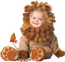 Daniel Tiger Halloween Costume Baby U0027s Halloween 82 Cute Costume Ideas Costumes