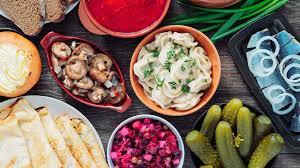 quiz cuisine quiz how well do you cuisine russia beyond