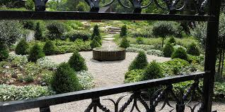 Landscaping Companies In Ct by Andrew Grossman Landscape Design Landscape Design Services For