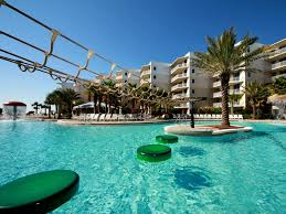one bedroom condos in destin fl waterscape resort southern vacation rentals