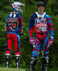 motocross jerseys canada fxr on board