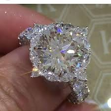 engagement rings prices images 2018 engagement rings cheap wedding rings super flash diamond jpg