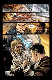 read comics online free star wars clone wars chapter 002 page 53