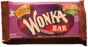 wonka bars where to buy the wonka bar why gene wilder s hair was the way it was