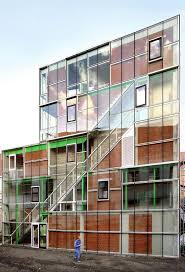 139 best container homes images on pinterest architecture