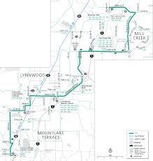 Marta Rail Map 119 Marta Bus Schedule The Best Bus