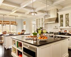 home design kitchen island ideas with sink and dishwasher on 93