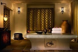 home spa room doha qatar luxury beach hotel u0026 resort sharq village u0026 spa